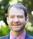 Rabbi Thurgood December 2016 thumbnail