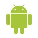 android_vector